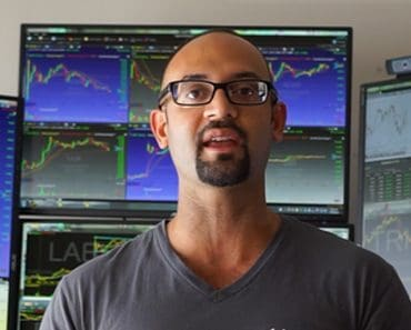 Bulls on Wall Street Review – Real Or Scam?