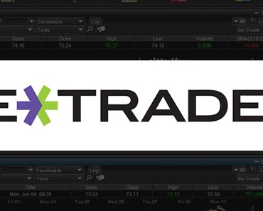 E*Trade Broker Review – Is This Broker Right For You?