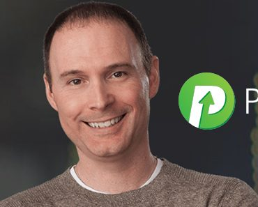 PennyPro Review – Is It Worth The Money?