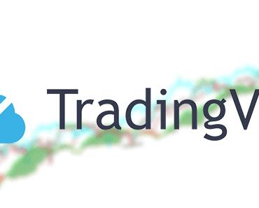 TradingView.com Review – Read Before You Upgrade