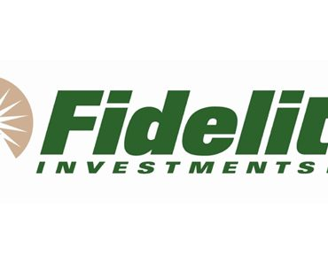 Fidelity Investments Review – Global Broker Option For All Traders