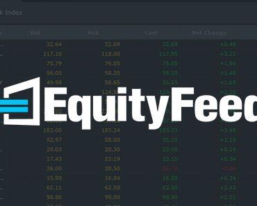 EquityFeed – Is it the Right Scanner for You?