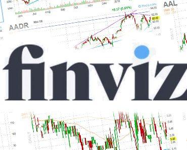 FinViz Review – The Best Free Stock Screener?