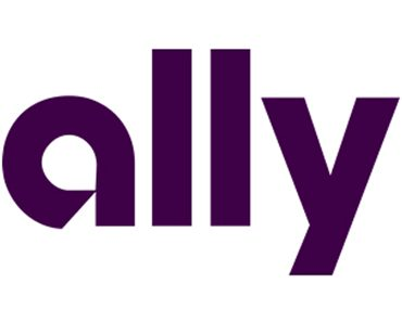 Ally Invest Review – Is This Broker Worth it For Day Trading?