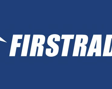 Firstrade Review – Does This Discount Broker Stand Up?