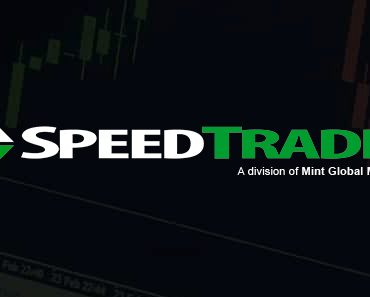 SpeedTrader Review – Is This the Best Day Trading Broker?