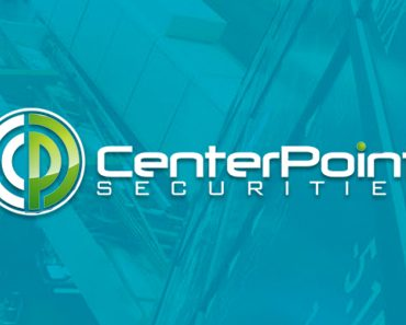 CenterPoint Securities Review – Is This High-End Broker For You?