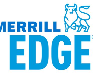 Merrill Edge Review – Affordable Brokerage Firm For Day Traders