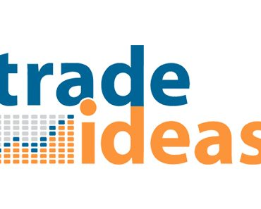 Trade-Ideas Review – Is It Worth The High Price?