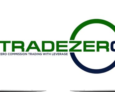 TradeZero Review – Is This The Right Broker For Day Traders?