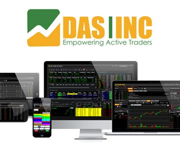 DAS Trader Pro Review – Will Day Traders Be Satisfied?