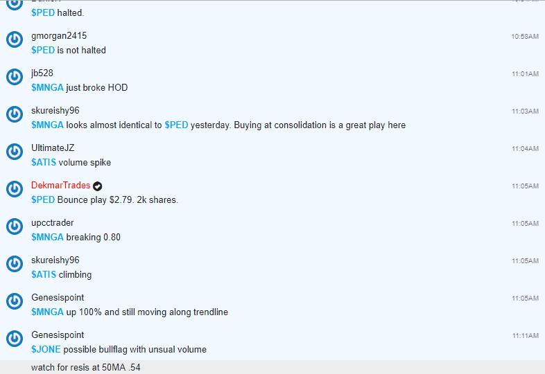 chatroom2
