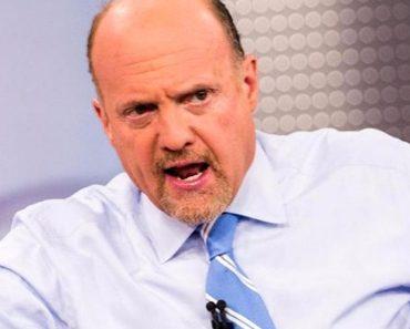 Action Alerts Plus Review – Is Jim Cramer's Alert Service Worth It?