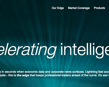 TradeTheNews Review – Is It Worth Paying for a News Service?