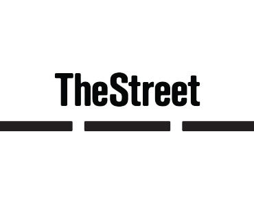 TheStreet Review – A Stock News Platform and More