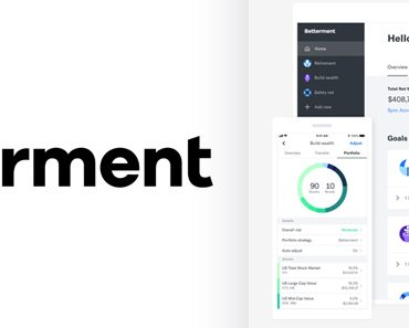 Betterment Review – An In-Depth Look at the Leading Robo-Advisor
