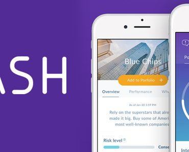 Stash Review – Are More Than 2 Million Users Right About This Platform?
