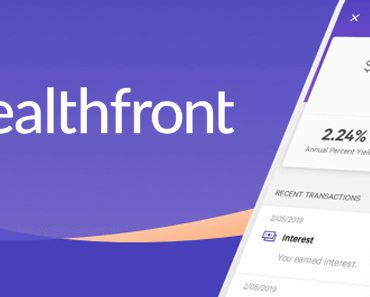 Wealthfront Review – Do Automated Investment Platforms Really Work?
