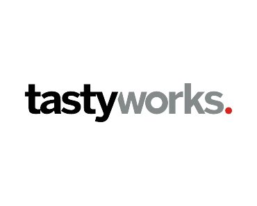 TastyWorks Review – A Broker for Options Traders
