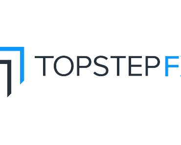 TopstepFX Review – Funded Forex Accounts