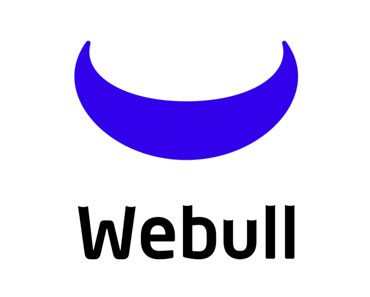 Webull Review – Is This Brokerage App Worth Your Time?