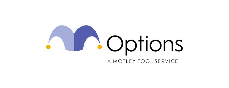 Motley Fool Options Review – Is This Service Legit?