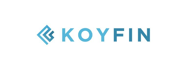 Koyfin Review – Is This Research Platform Worth Using?