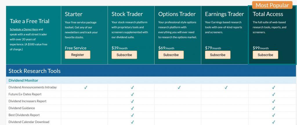 Market Chameleon Pricing
