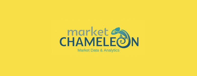 Market Chameleon Review – Trade Ideas, Scanning and More