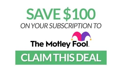 Motley Fool Options