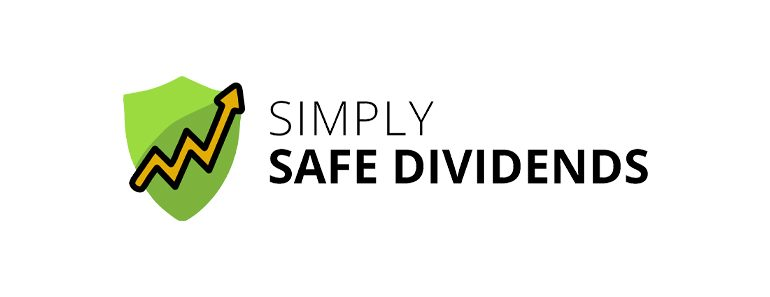 Simply Safe Dividends Review – Can It Help You Build a Better Income Portfolio?