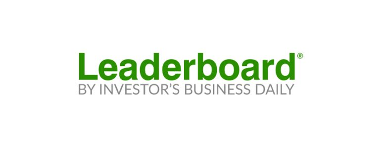 IBD Leaderboard Review – Is This Investor's Business Daily Service Worth Using?