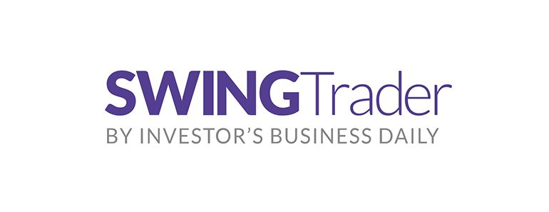 IBD Swing Trader Review – How Does This Service Perform?